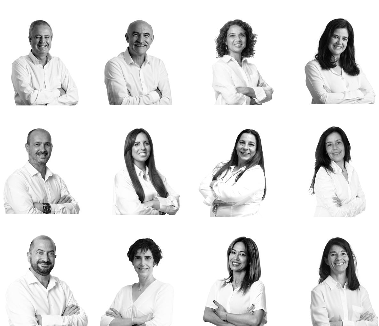equipo_ParqueCentro