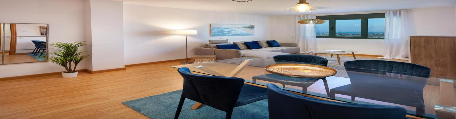Avenida Torrecardenas 64, Almería, Almería 04009, 4 Habitaciones Habitaciones, ,2 BathroomsBathrooms,Viviendas,En venta,Edificio Europa,Avenida Torrecardenas,1009