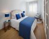 calle Germanos 8, Roquetas de Mar, Almería 04720, 2 Habitaciones Habitaciones, ,1 BañoBathrooms,Viviendas,En venta,Edificio Aguamarina,calle Germanos,1011