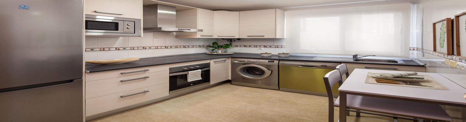 calle Germanos 8, Roquetas de Mar, Almería 04720, 3 Habitaciones Habitaciones, ,2 BathroomsBathrooms,Viviendas,En venta,Edificio Aguamarina,calle Germanos,1012