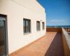 Pasaje Polonia 7, Roquetas de Mar, Almería 04740, 2 Habitaciones Habitaciones, ,1 BañoBathrooms,Viviendas,En venta,Edificio Gran Sol,Pasaje Polonia,1013