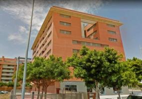 Calle Árbol del Amor S/N, Almería, Almería 04007, 1 Dormitorio Habitaciones, ,1 BañoBathrooms,Viviendas,En venta,Jardines la Goleta 3,Calle Árbol del Amor,1020