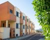 Camino de las golondrinas 10, Almería, Almería 04131, 4 Habitaciones Habitaciones, ,2 BathroomsBathrooms,Viviendas,En venta,Mirador de Retamar,Camino de las golondrinas,1024
