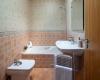 Camino de las golondrinas 10, Almería, Almería 04131, 4 Habitaciones Habitaciones, ,2 BathroomsBathrooms,Viviendas,En venta,Mirador de Retamar,Camino de las golondrinas,1025
