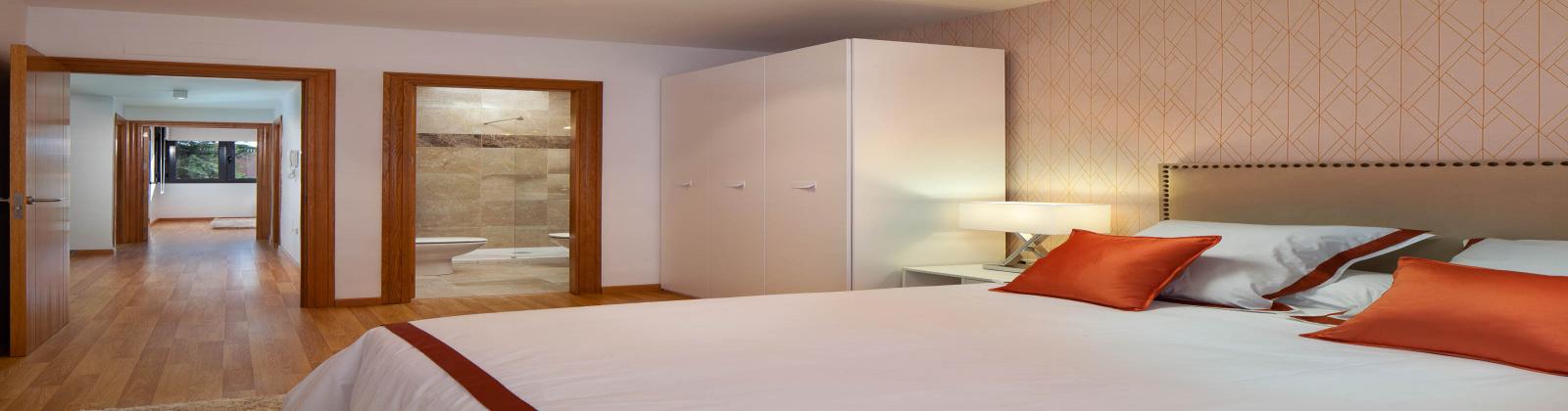 Avenida Médico Francisco Pérez Company 12, Almería, Almería 04009, 4 Habitaciones Habitaciones, ,2 BathroomsBathrooms,Viviendas,En venta,Vergeles de Villablanca V,Avenida Médico Francisco Pérez Company,1028