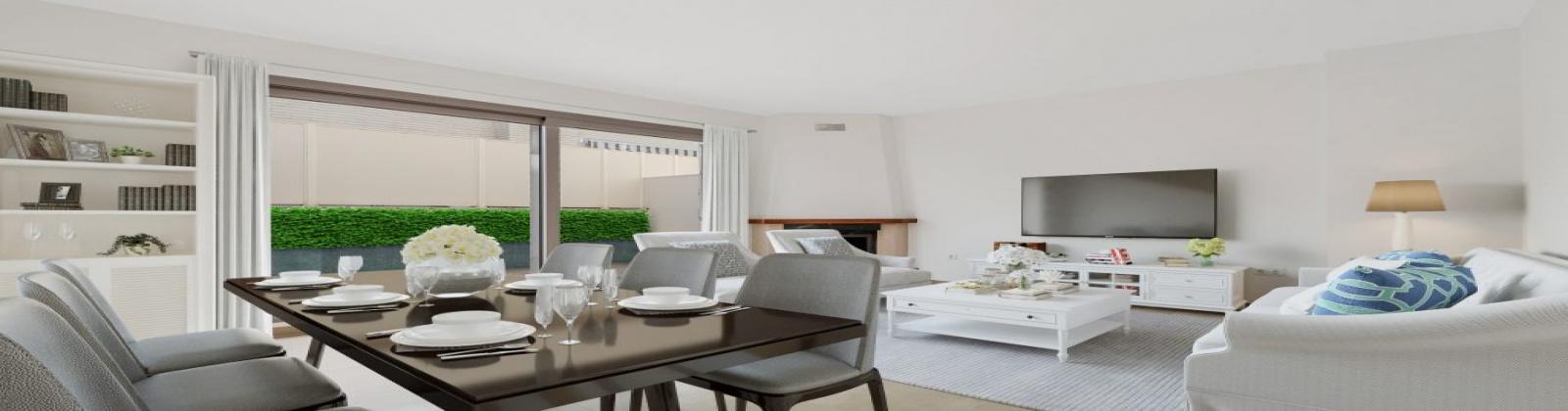 Calle Afrodita 34, Almería, Almería 04009, 4 Habitaciones Habitaciones, ,2 BathroomsBathrooms,Viviendas,En venta,Vergeles de Villablanca VII,Calle Afrodita,1032