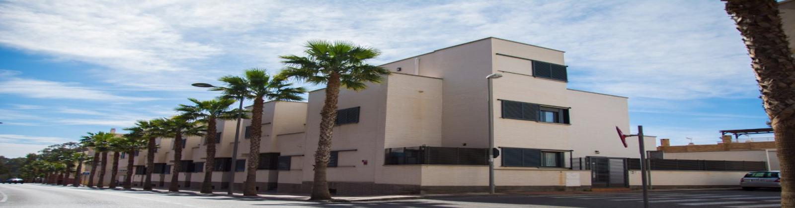 Calle Germanos 8, Roquetas de Mar, Almería 04720, 6 Habitaciones Habitaciones, ,3 BathroomsBathrooms,Viviendas,En venta,Villas de Aguamarina III,Calle Germanos,1034