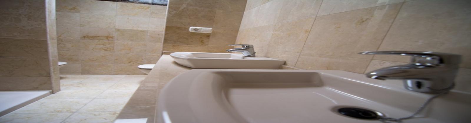 Calle Germanos 8, Roquetas de mar, Almería 04720, 6 Habitaciones Habitaciones, ,3 BathroomsBathrooms,Viviendas,En venta,Villas de Aguamarina III,Calle Germanos,1035