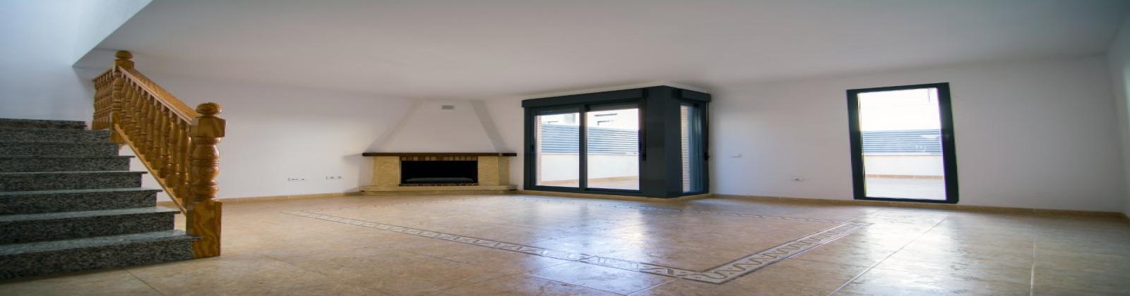 Calle Miguel Servet 8, Roquetas de Mar, Almería 04740, 4 Habitaciones Habitaciones, ,2 BathroomsBathrooms,Viviendas,En venta,Jardines de la avenida,Calle Miguel Servet,1039