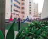 Avenida Torrecardenas 64, Almería, Almería 04009, 2 Habitaciones Habitaciones, ,1 BañoBathrooms,Viviendas,En venta,Edificio Europa,Avenida Torrecardenas,2,1005